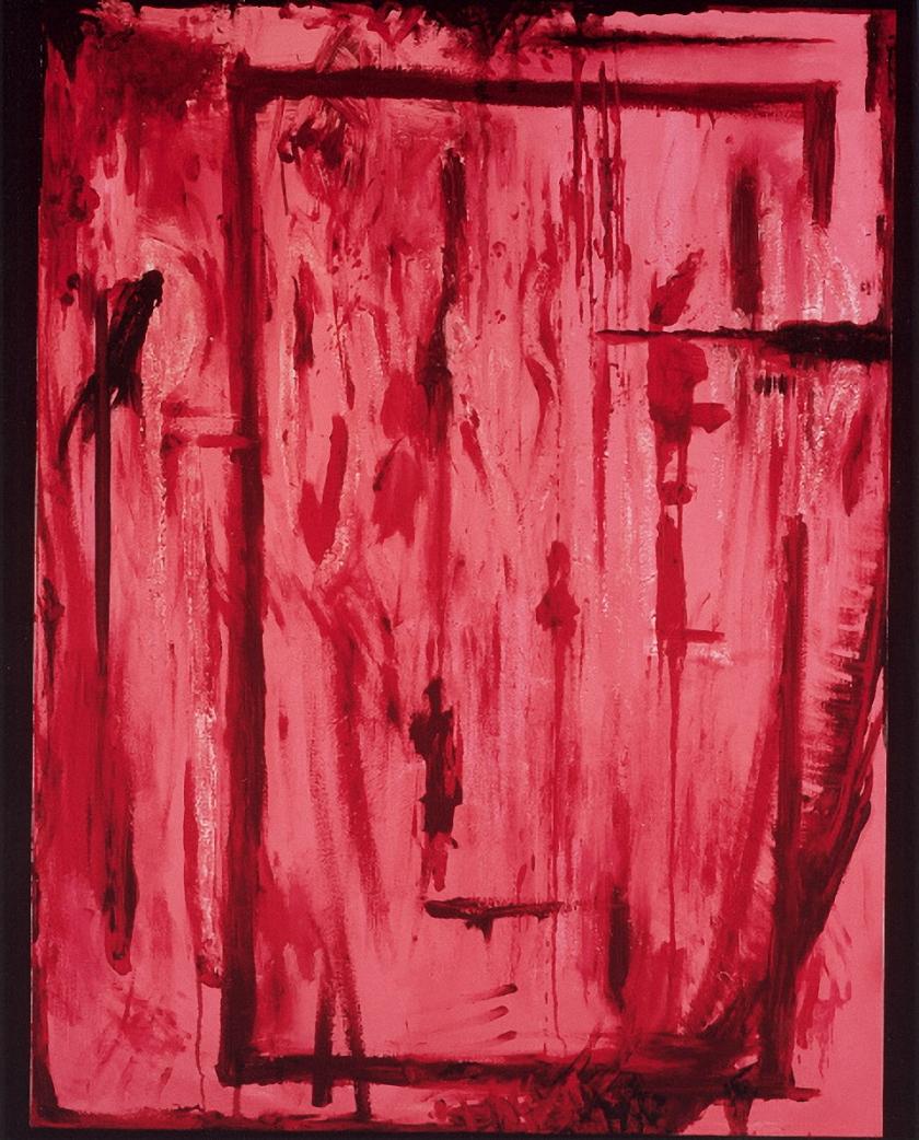 13.pete- red(48x36).jpg