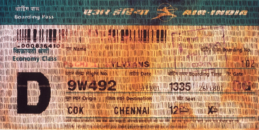 2.india billet(24x48).jpg
