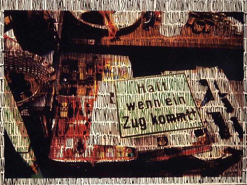 25.halt wenn ein zug kommt(36x48).jpg