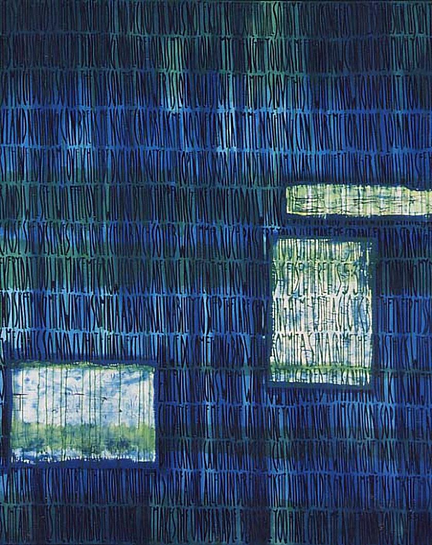 47.BLUE(60x48).jpg