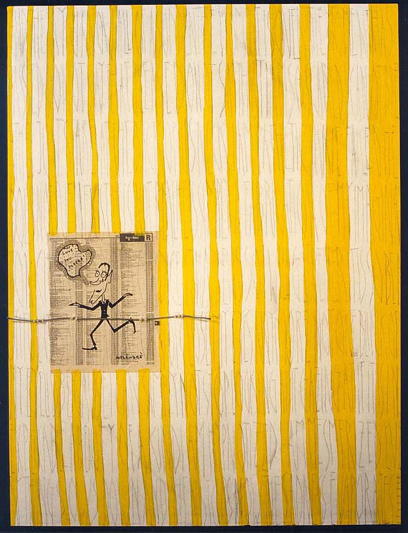 52.yellowstripes(40x30).jpg