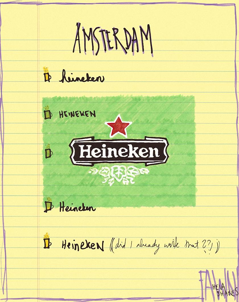 Amsterdam_B copy.jpg