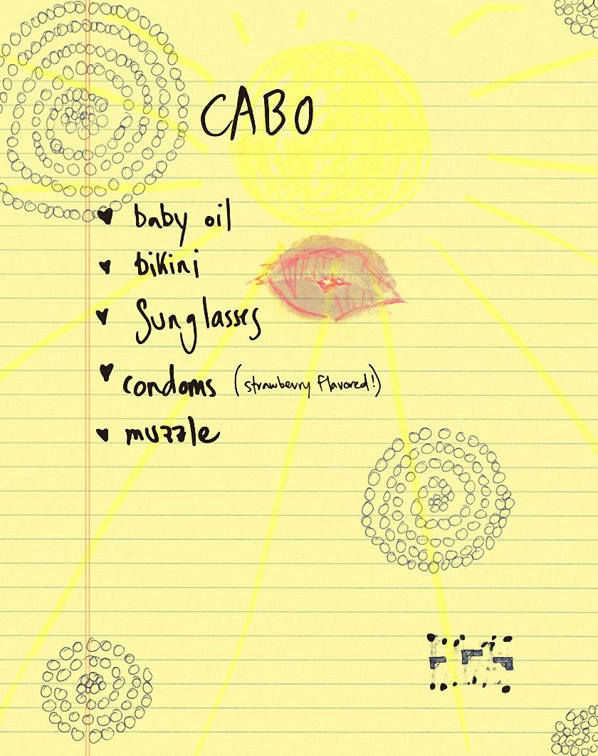 Cabo_B.jpg