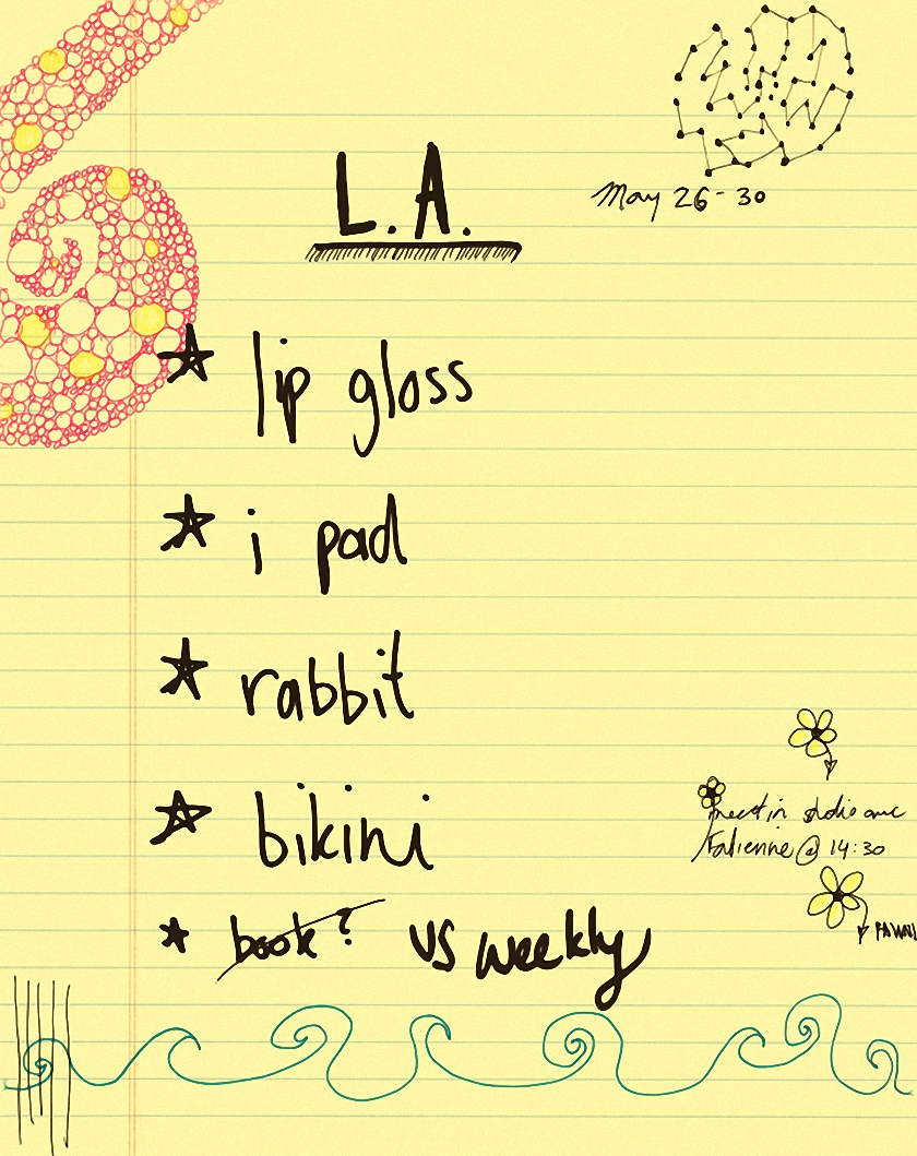 LA_PRINT_A.jpg