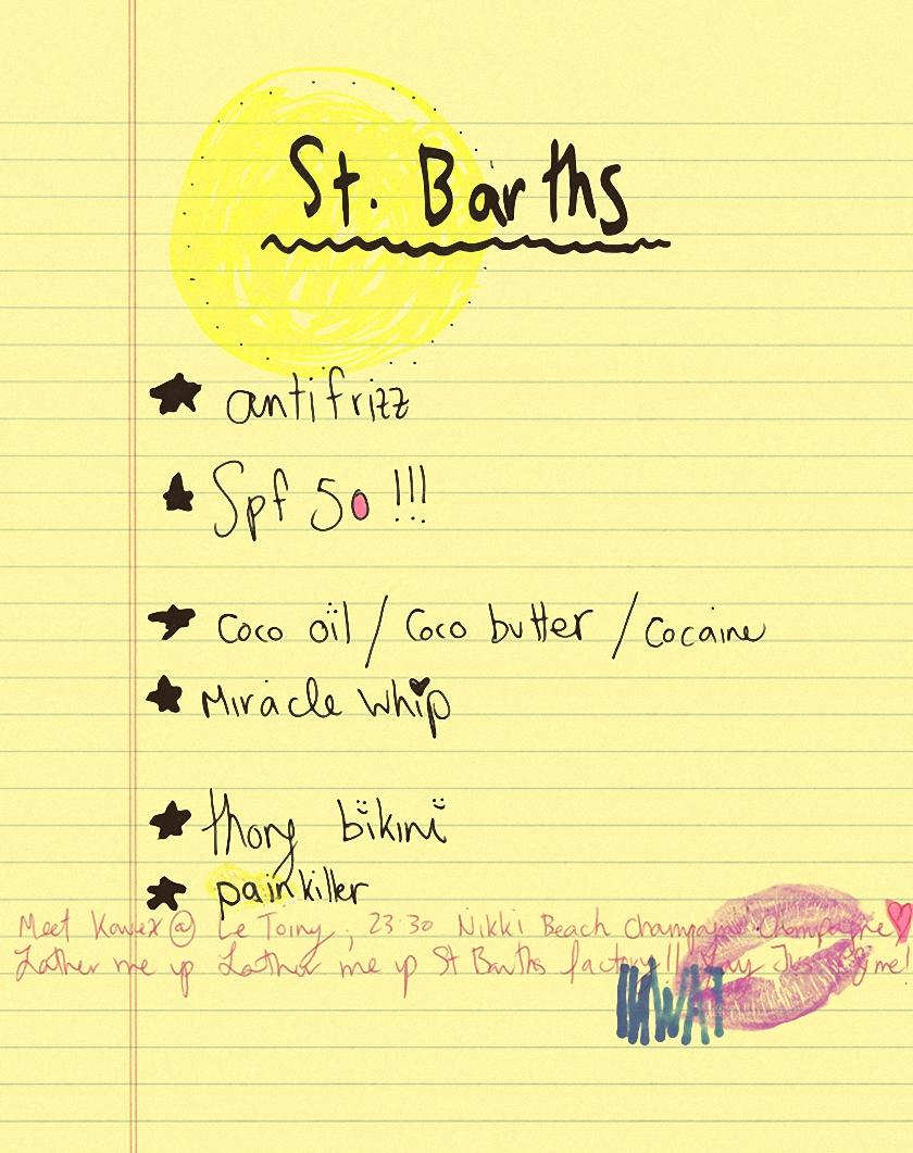 StBarths_C copy.jpg