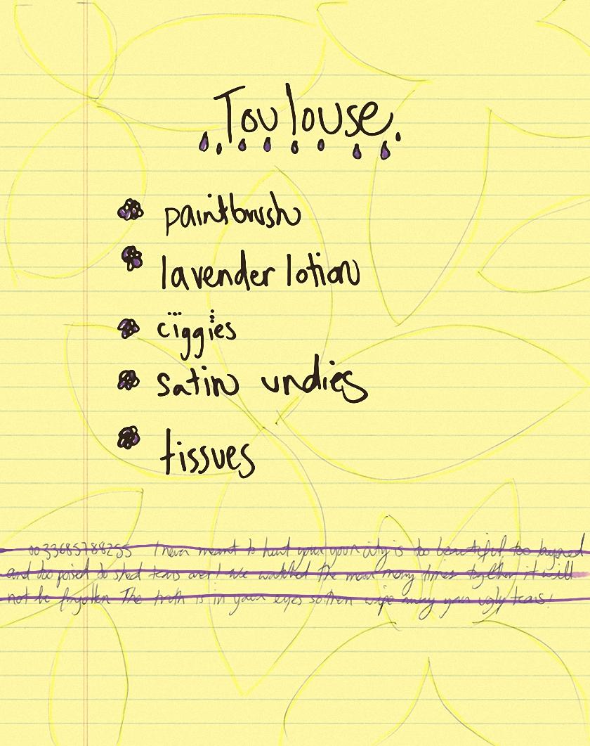Toulouse_C copy.jpg