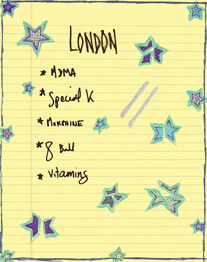 _London_B.jpg